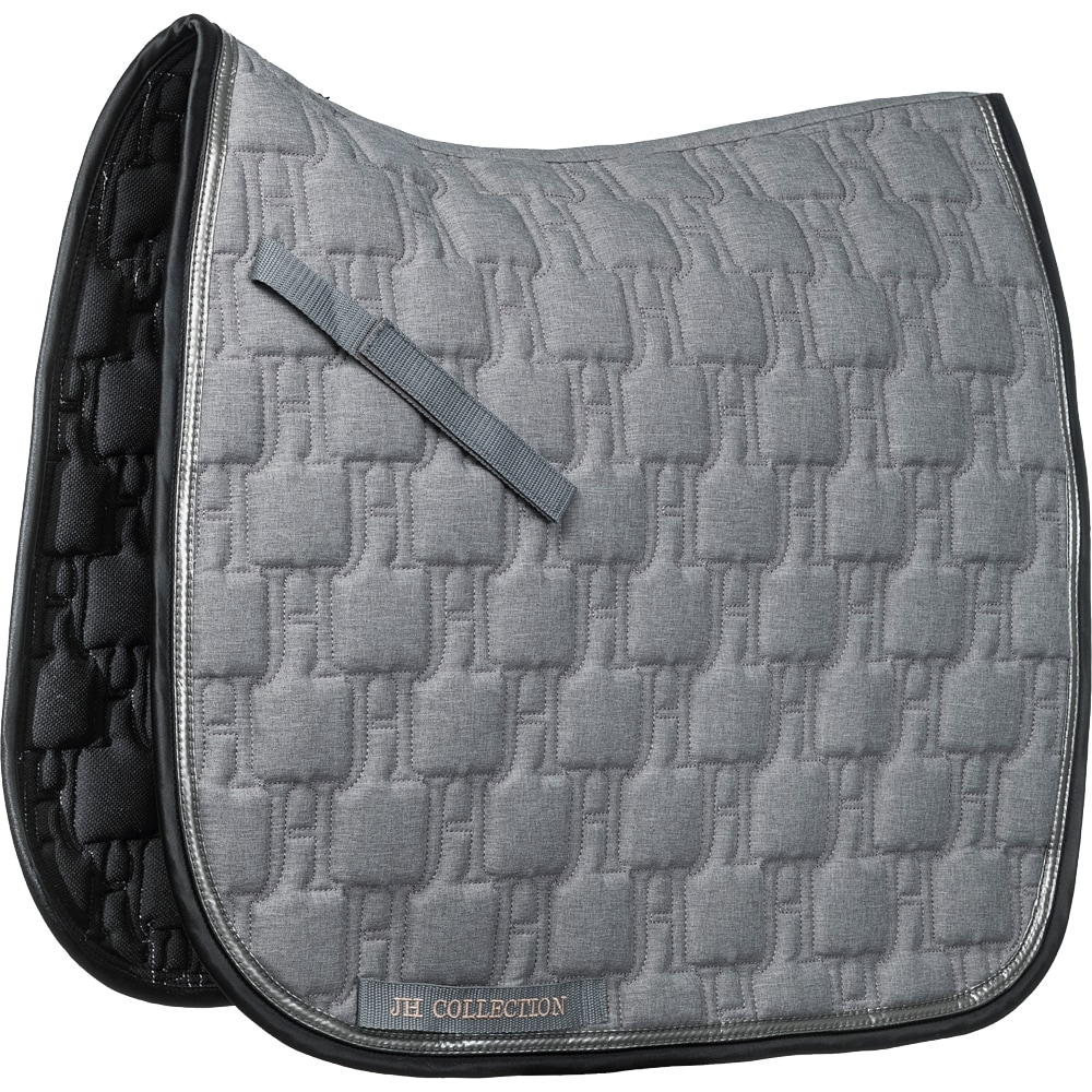 Dressage saddle blanket  Devens JH Collection®