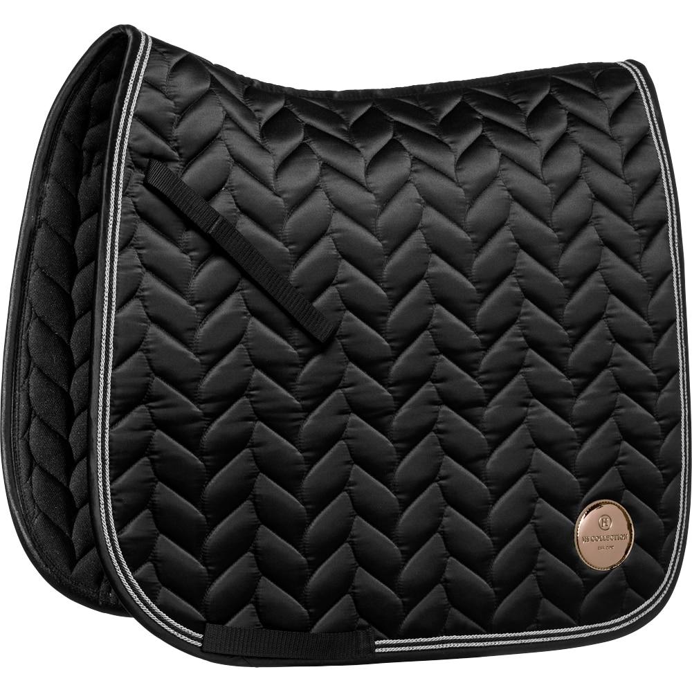 Dressage saddle blanket  Meadowville JH Collection®