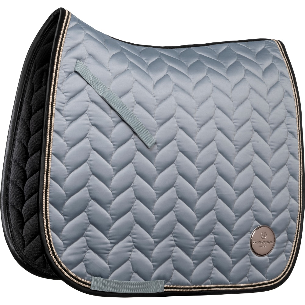 Dressage saddle blanket  Meadowville JH Collection®