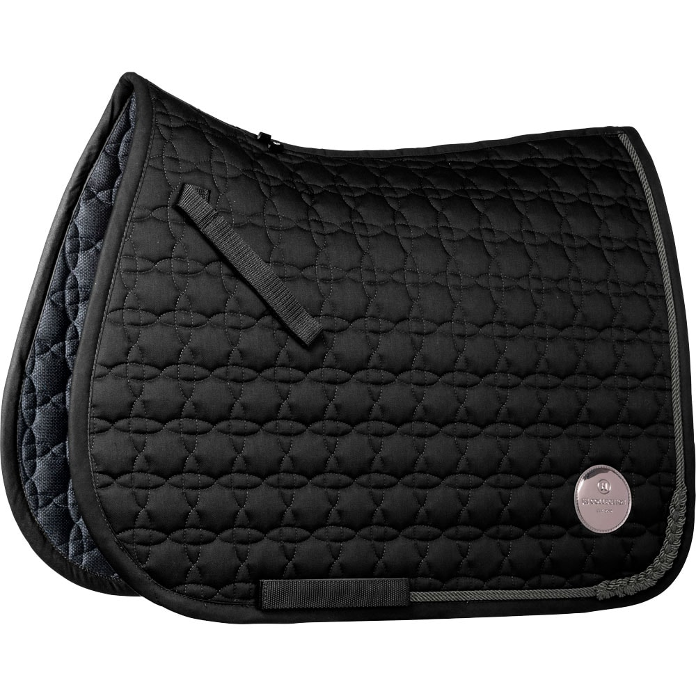 General purpose saddle blanket  Greenville JH Collection®