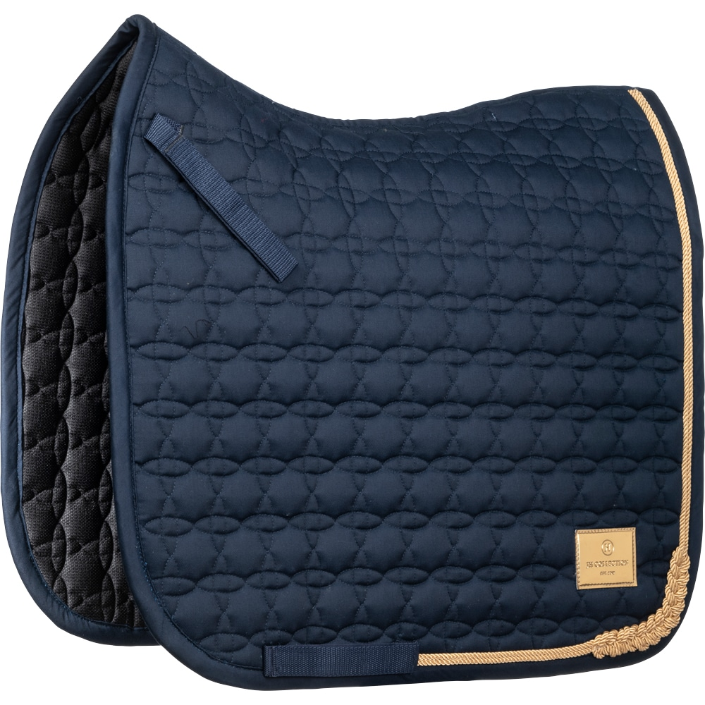 Dressage saddle blanket  Greenville JH Collection®