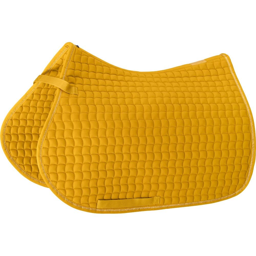 General purpose saddle blanket  Classic Sports Cotton Eskadron