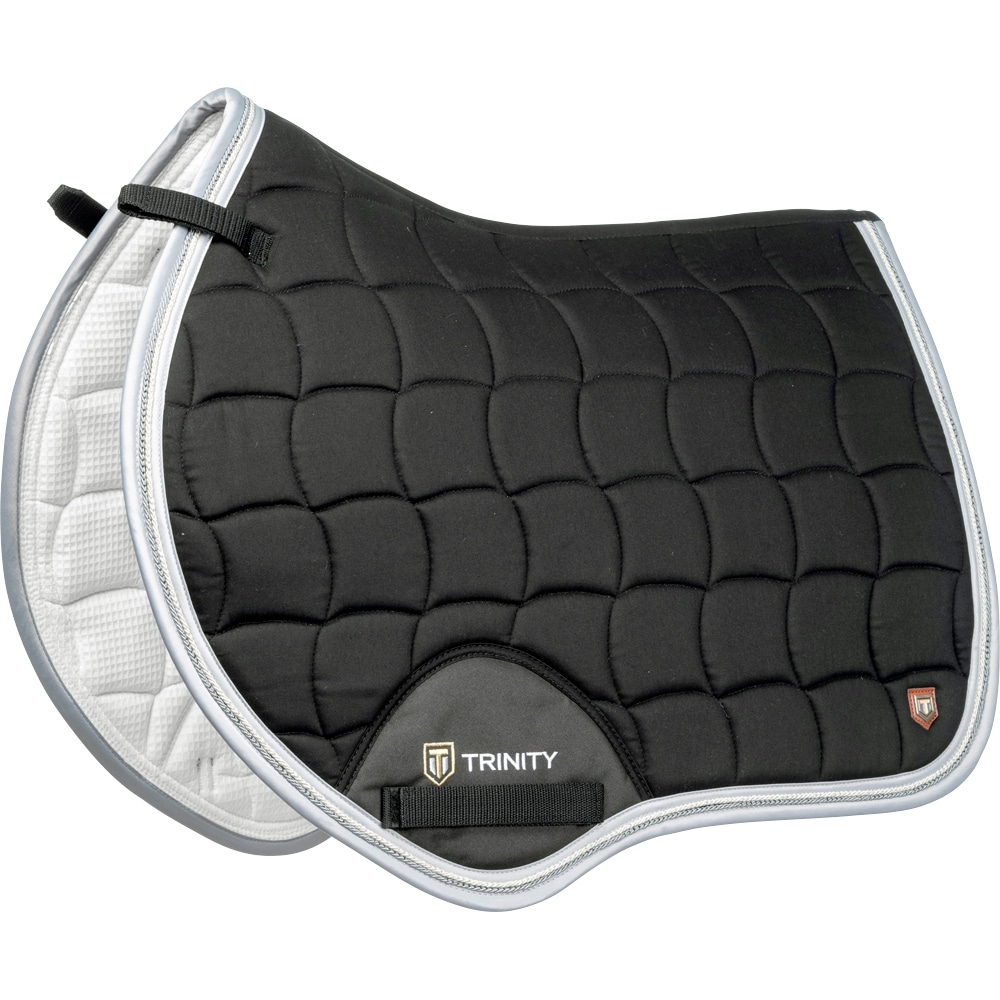 General purpose saddle blanket  Lady Trinity®