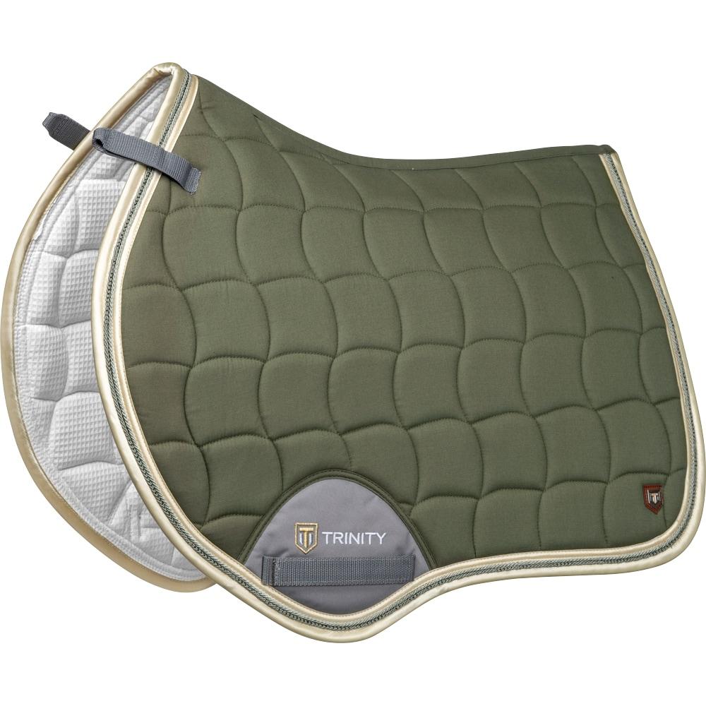 General purpose saddle blanket  Lady Trinity®