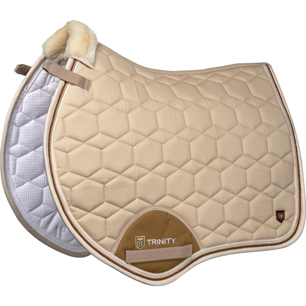 General purpose saddle blanket  Duchess Trinity®
