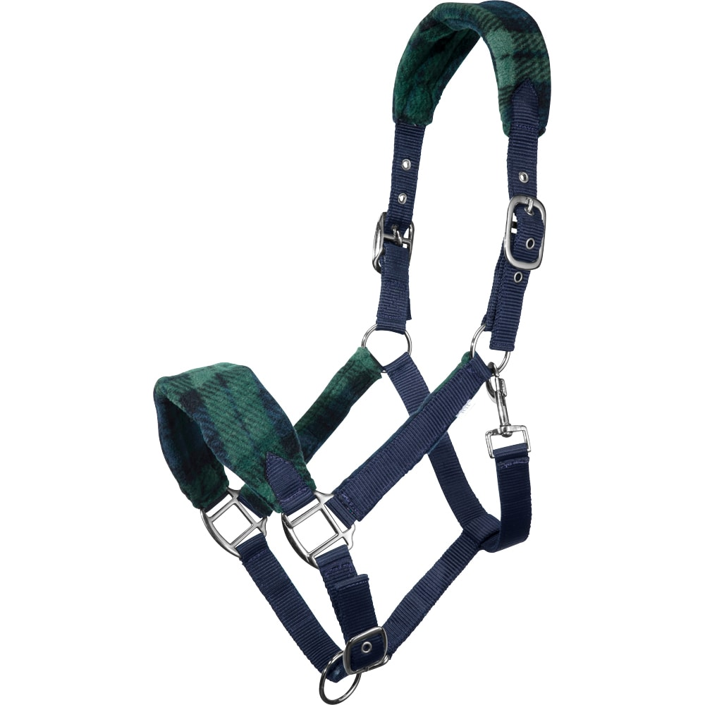Halter  Scotty Fairfield®