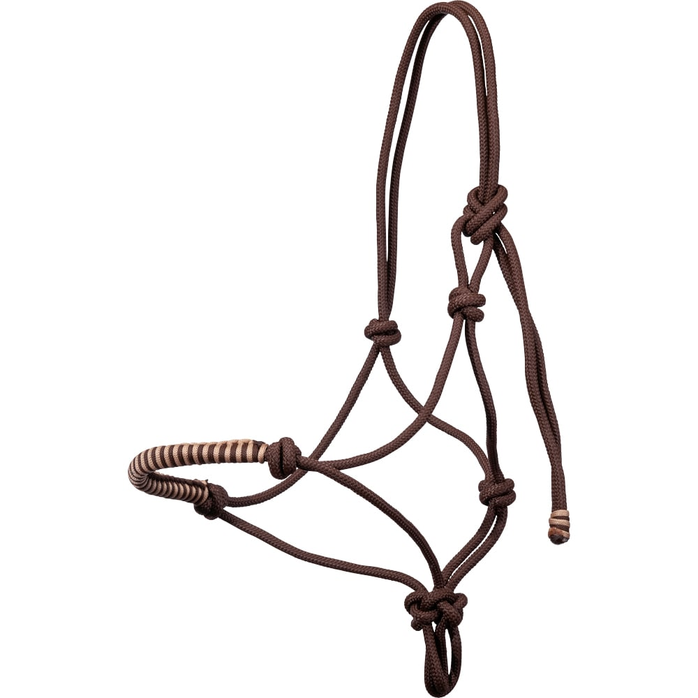 Rope halter  Astral Fairfield®