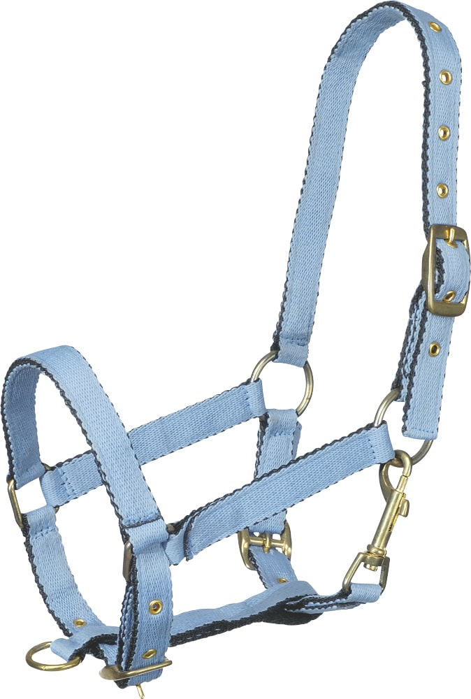 Foal/Shetland halter   Fairfield®