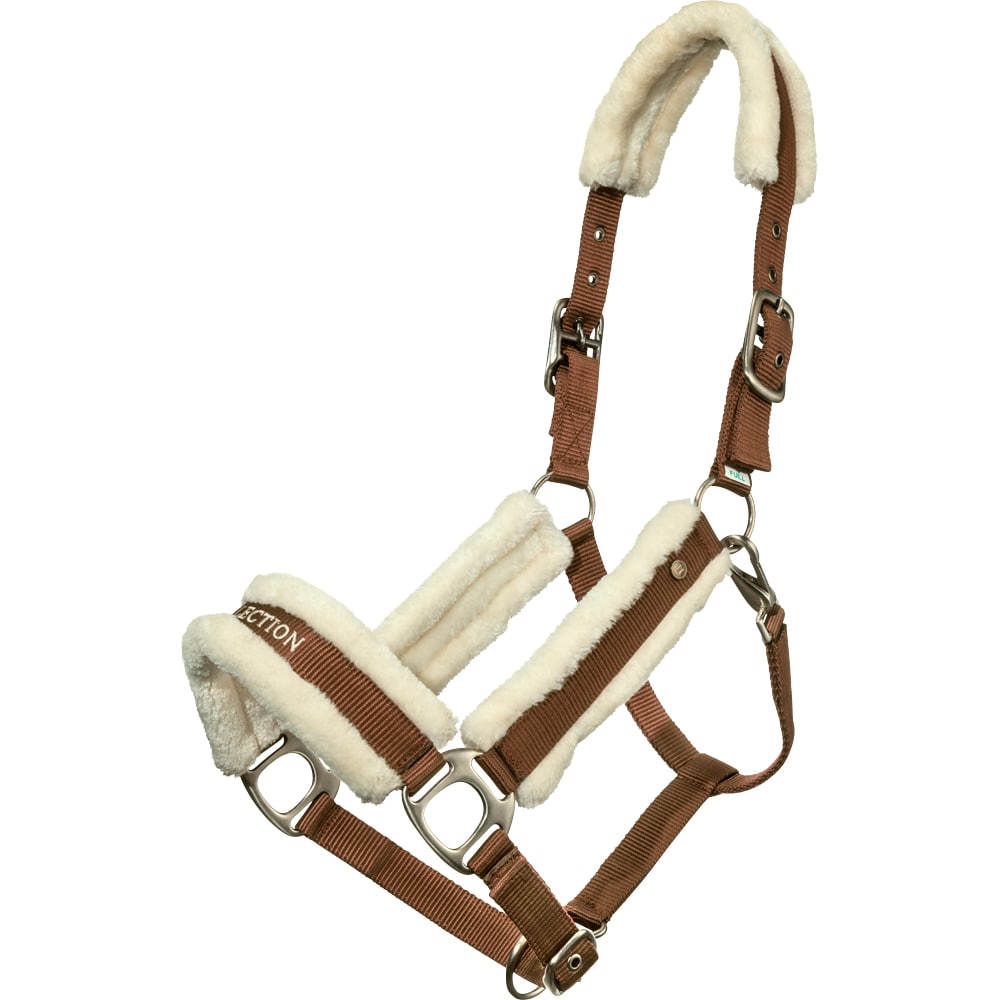 Halter  Cesano JH Collection®
