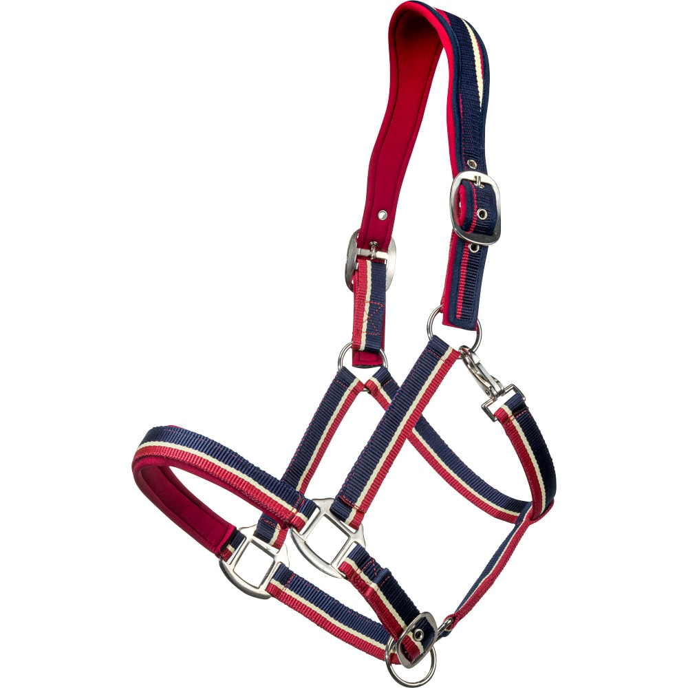 Halter  Orlando Fairfield®
