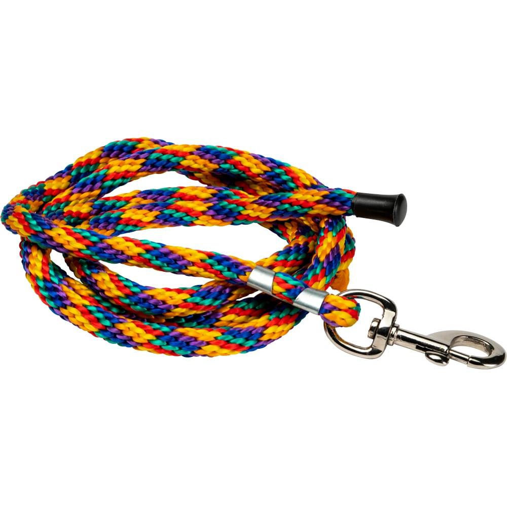 Lead rope  Rainbow Fairfield®