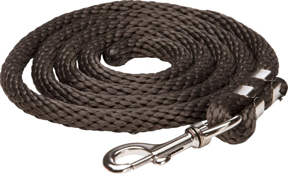 Lead rope   Fairfield®