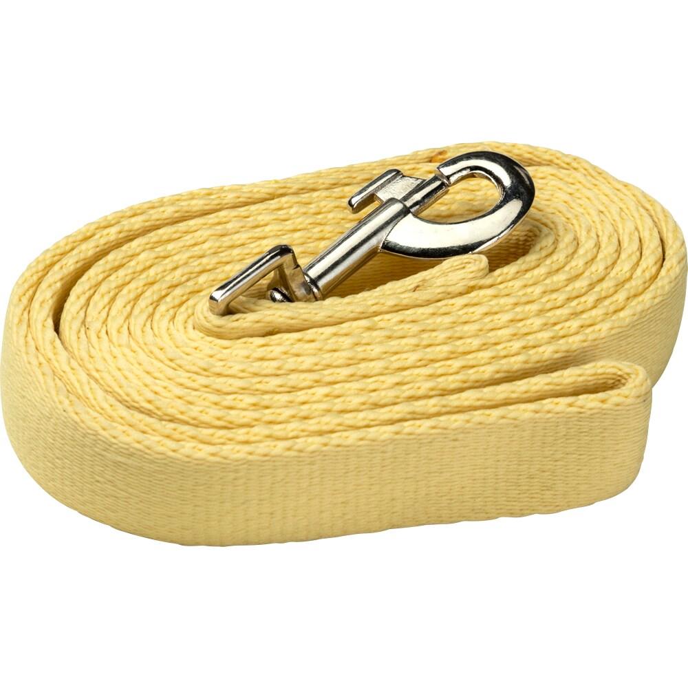 Lead rope  Colorado Fairfield®