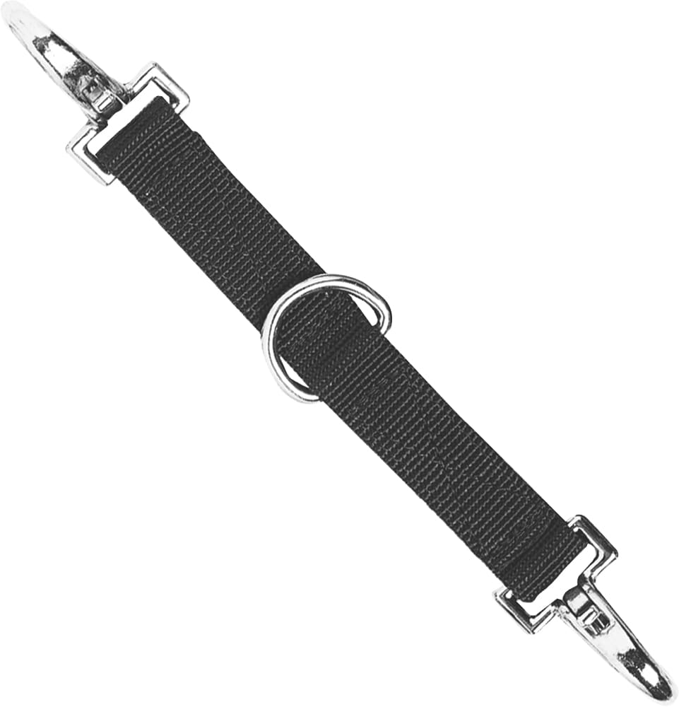 Lunging strap   Fairfield®