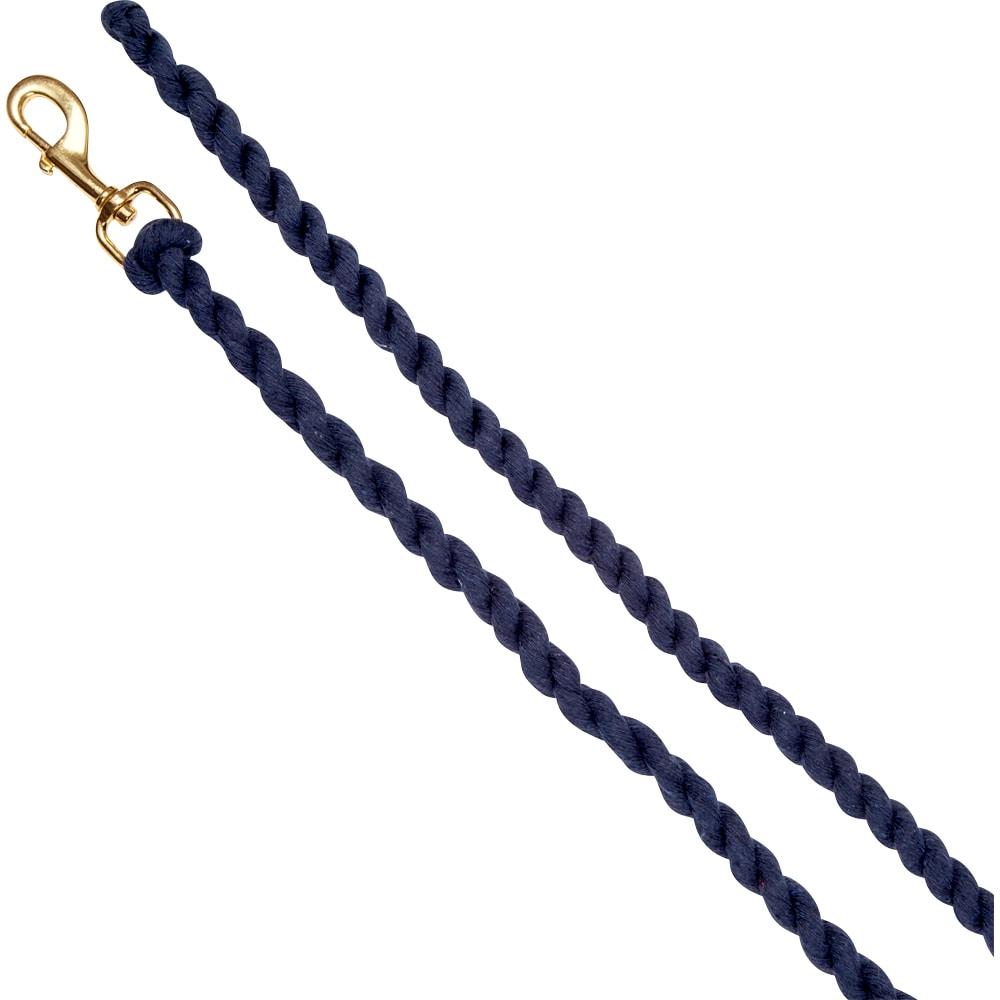Lead rope   Trinity®