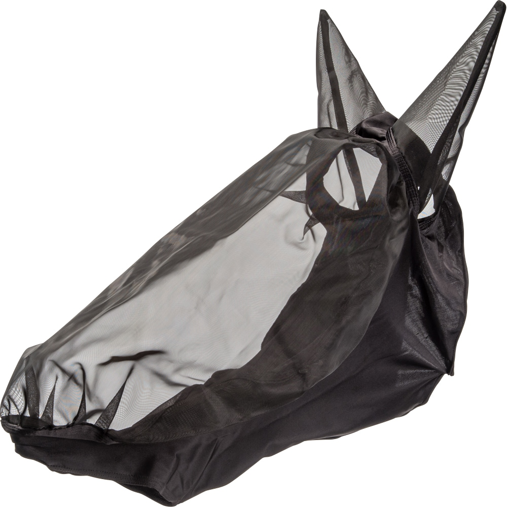 Fly hood  Fly Mask Special Fairfield®