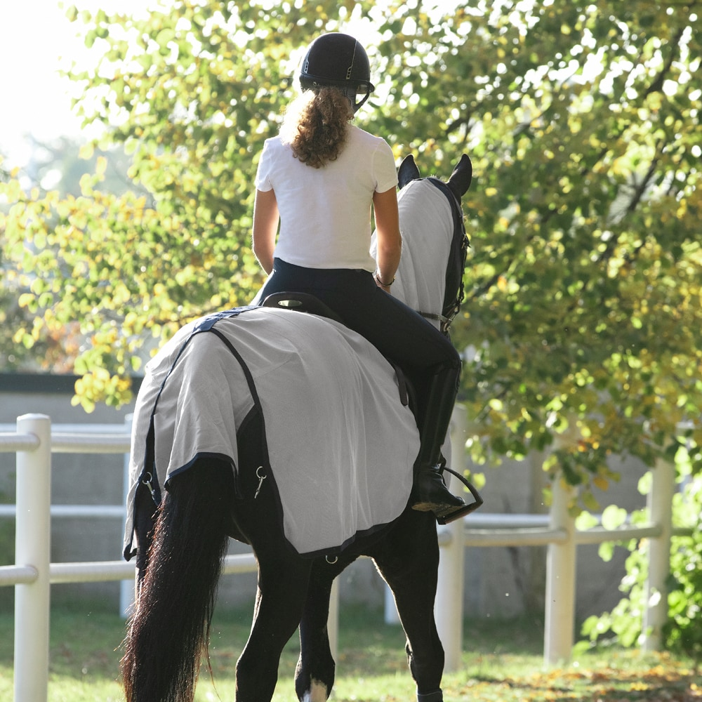Fly rug  Flyrider Fairfield®