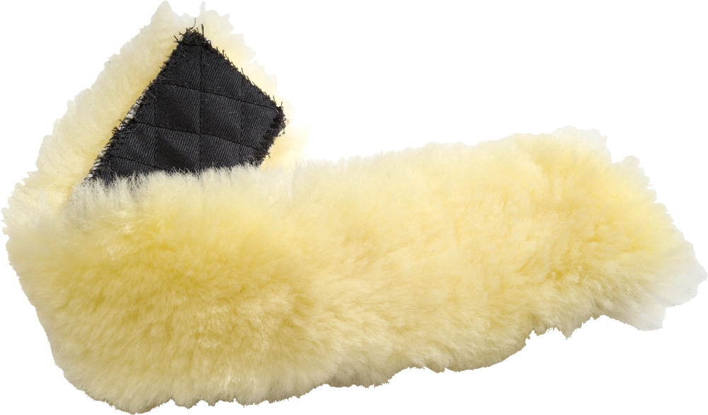 Neck protector   Genuine Sherpa®