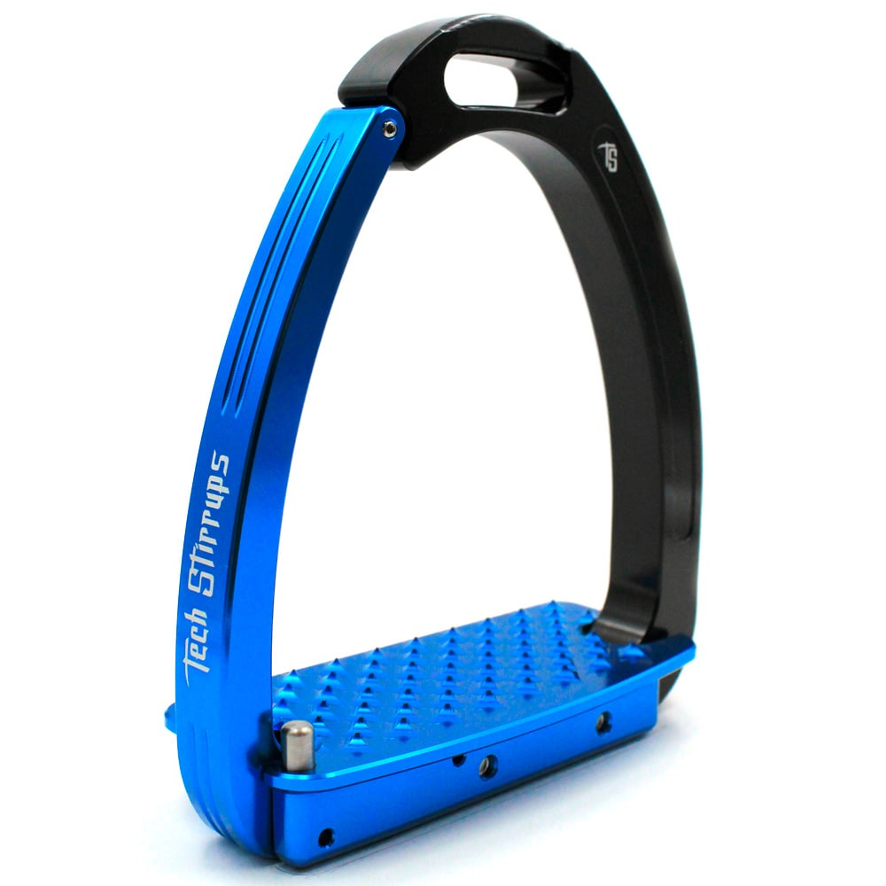 Stirrups  Venice Young Tech Stirrups
