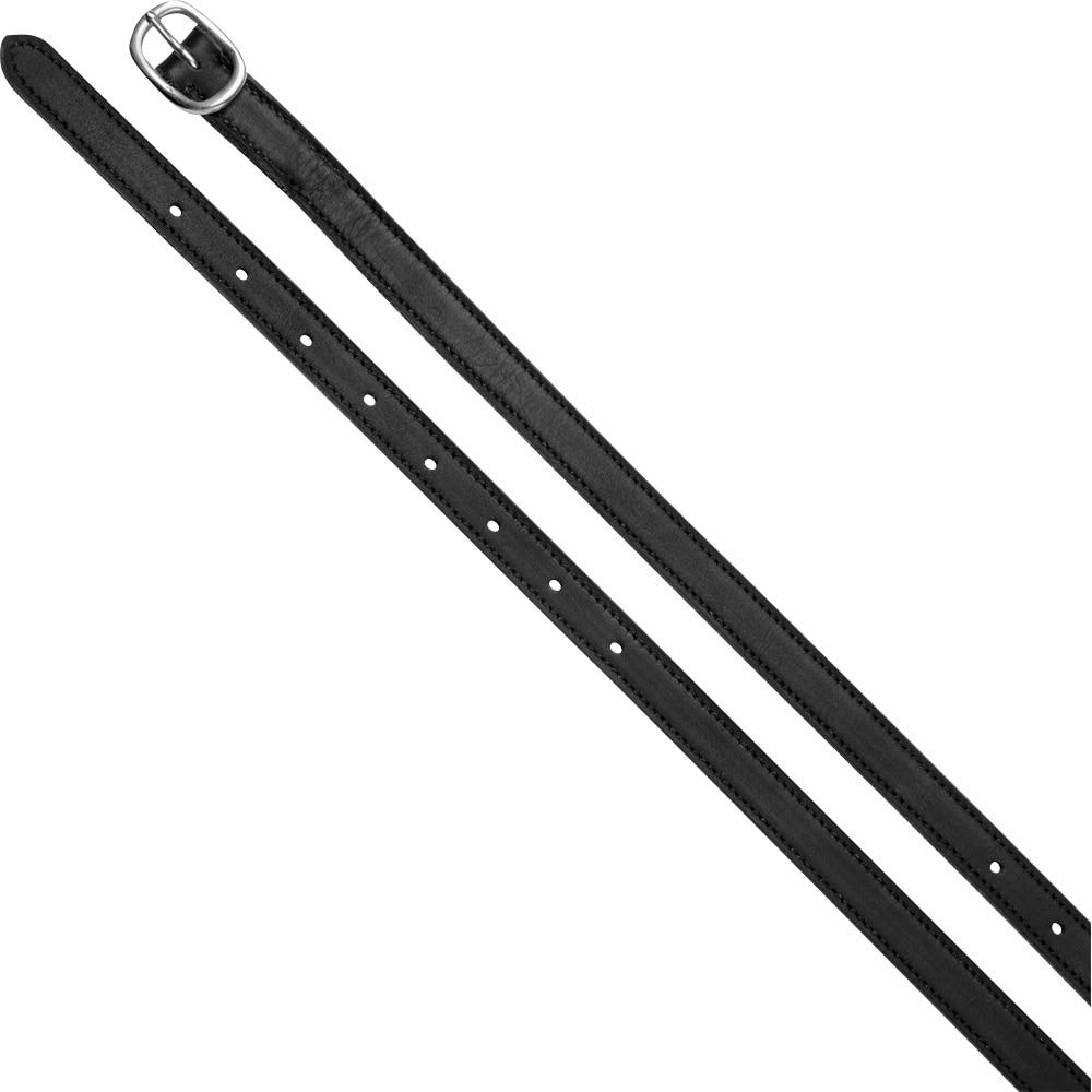Spur straps   CRW®