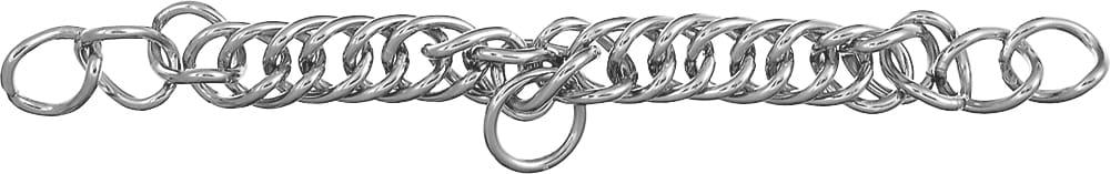Curb chain   Fairfield®