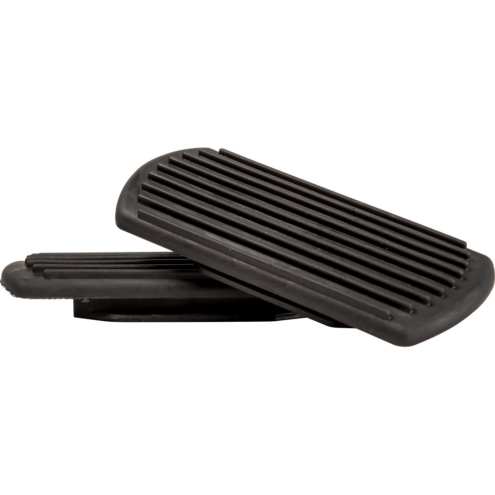 Rubber treads   Fairfield®