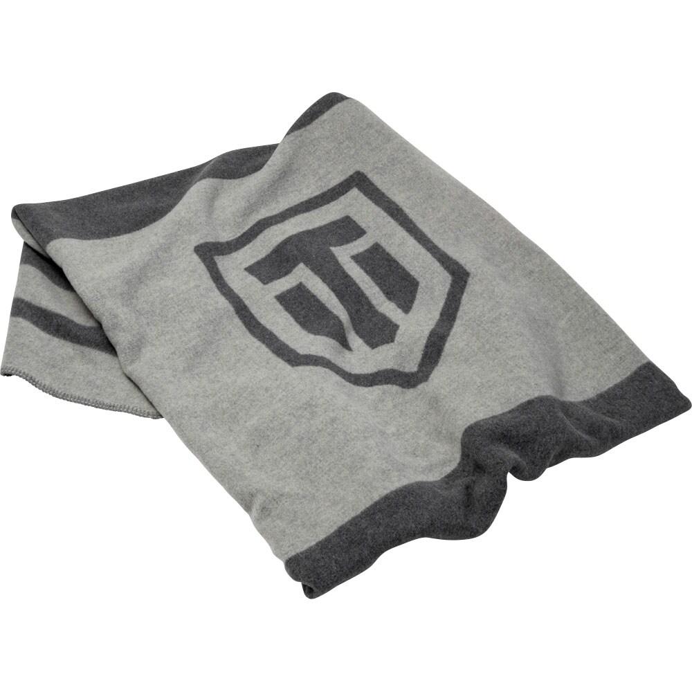 Wool blanket  Knight Trinity®