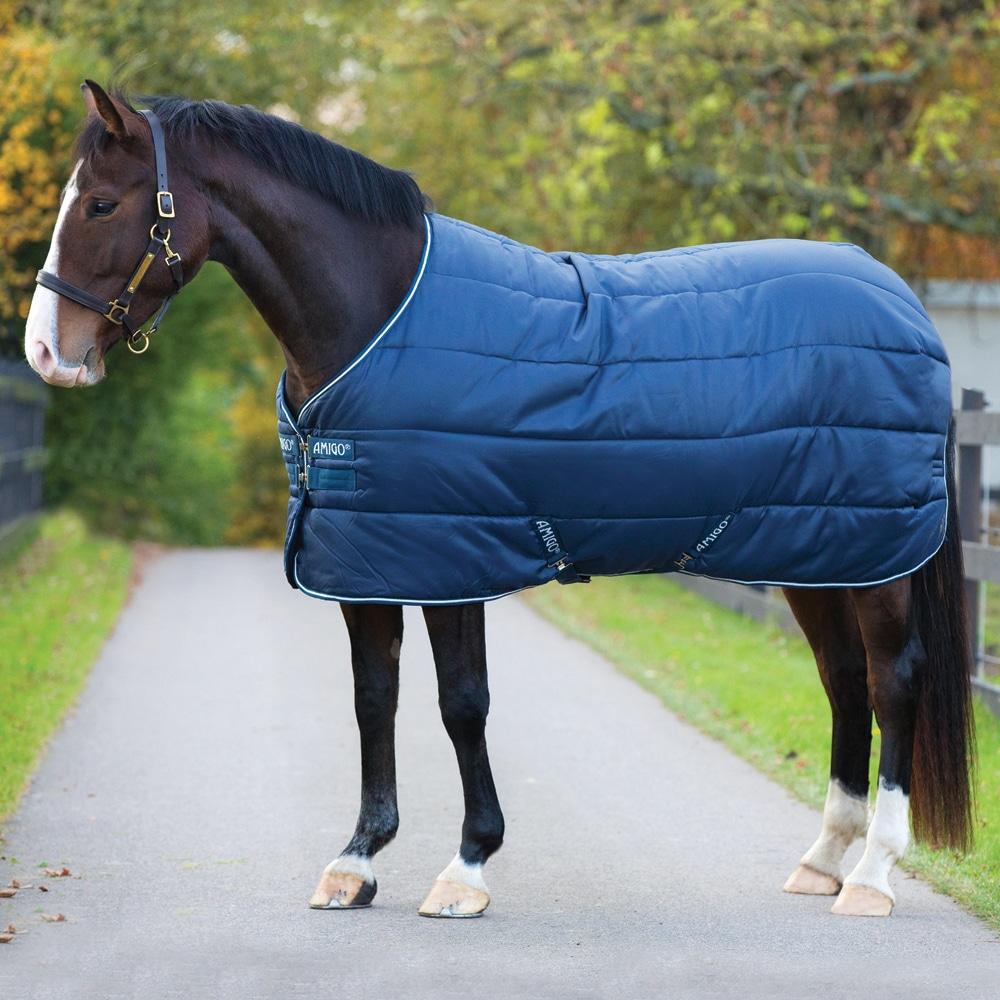 Stable rug  Amigo Insulator Lite 100 Horseware®