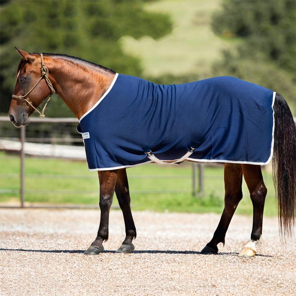 Stable rug  Amigo Jersey Cooler Horseware®
