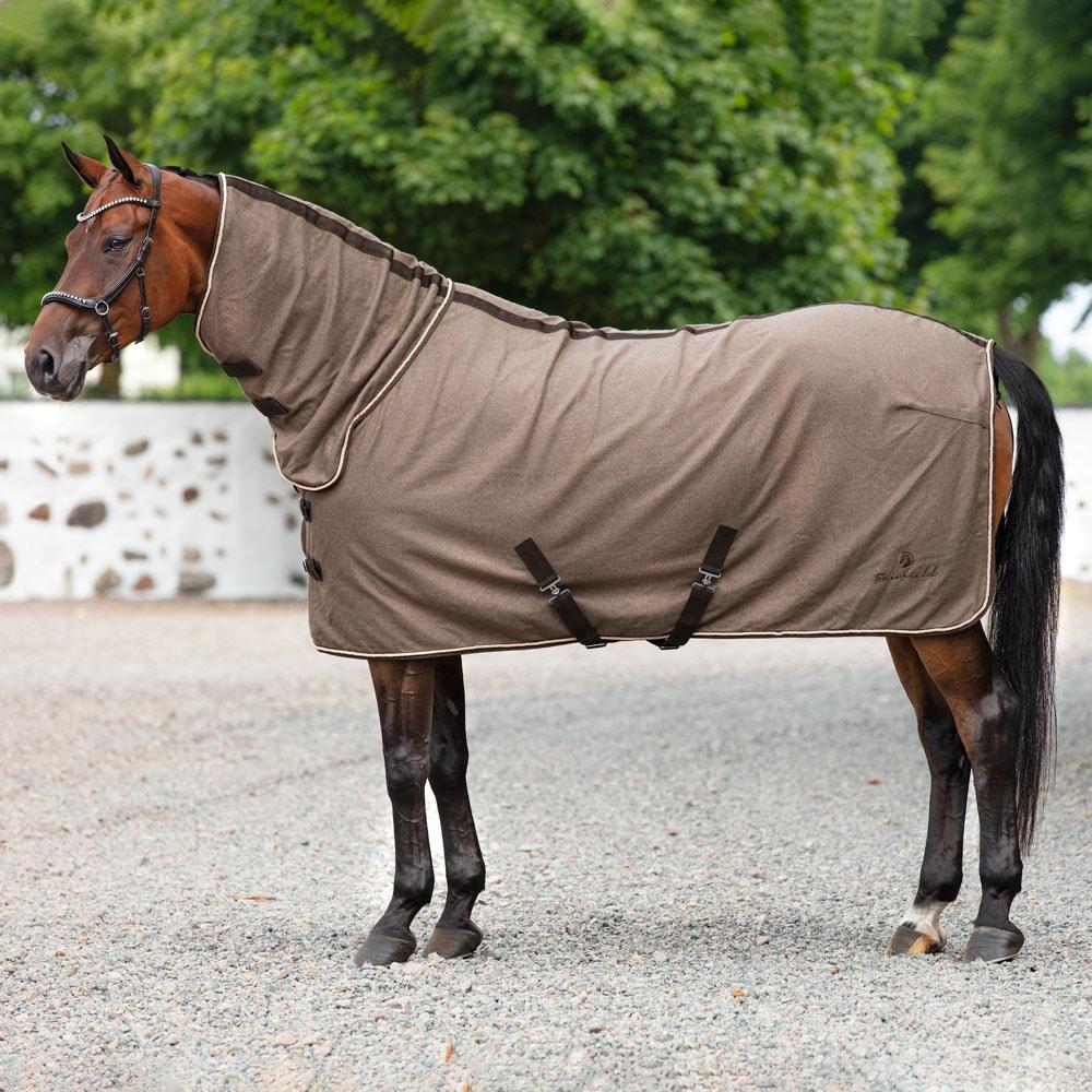 Wool rug  Malone Fairfield®