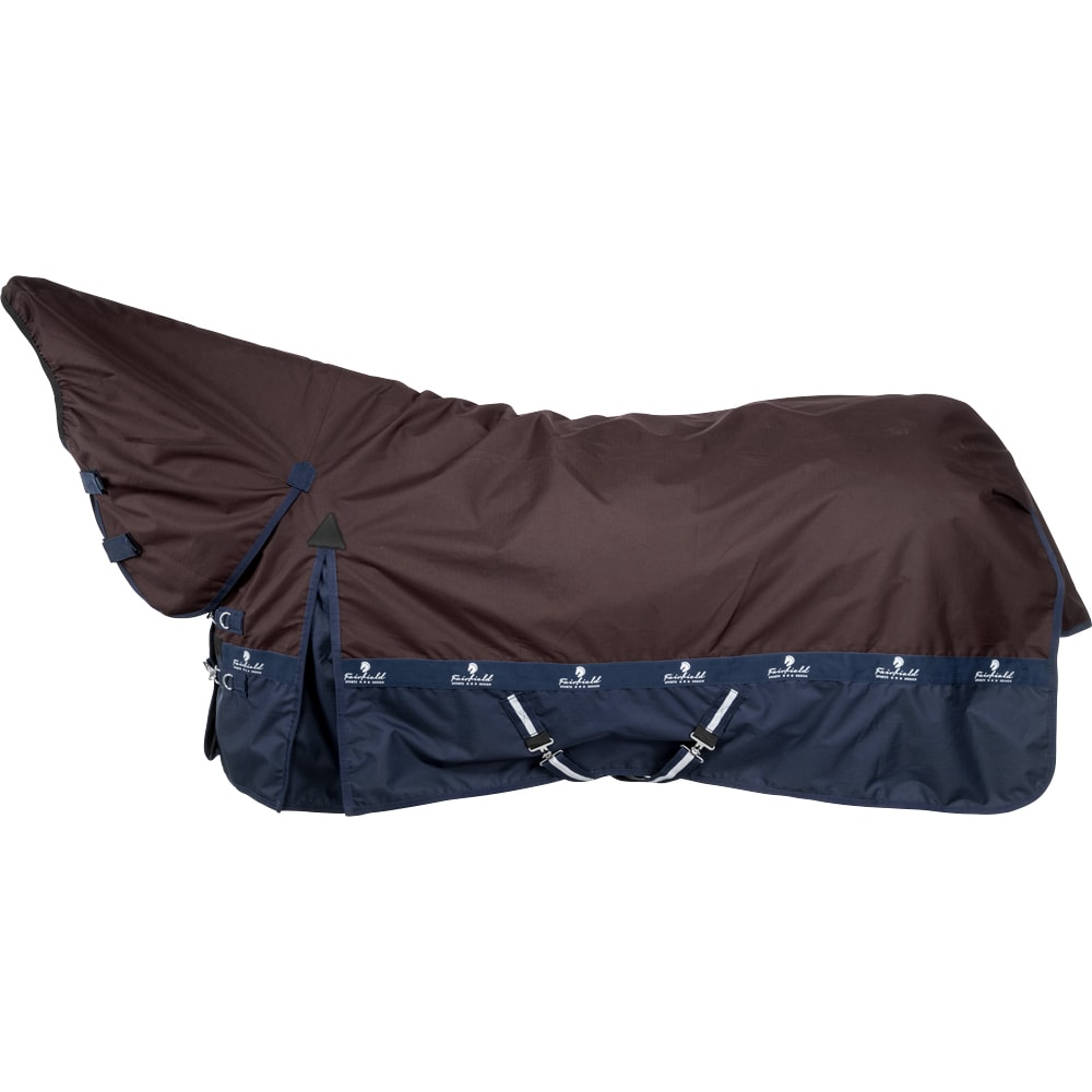 Rain rug  Regulus 2.0 Fairfield®