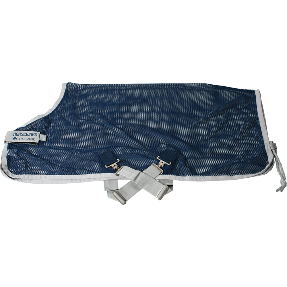 Sweat rug  Amigo Net Cooler Horseware®