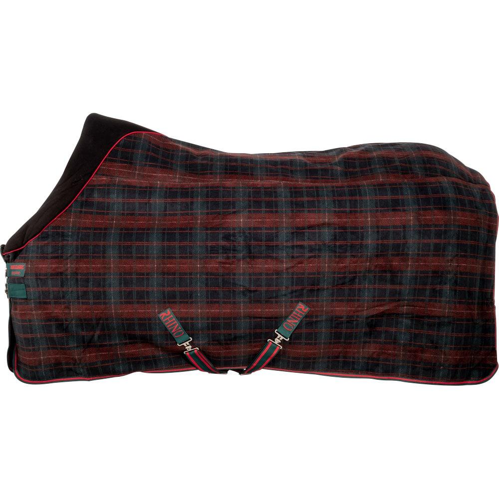 Fleece rug  Rhino® 35 Years Ltd Edition Horseware®