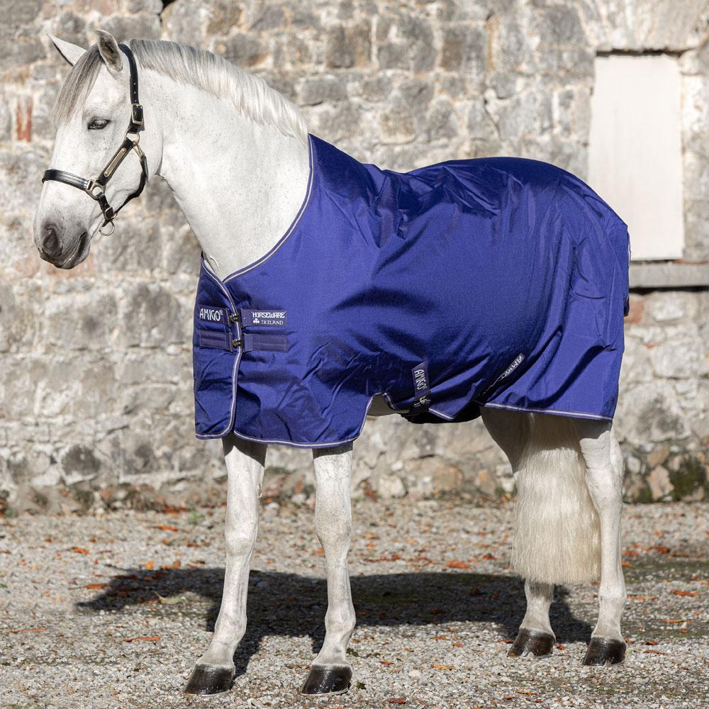 Stable rug  Amigo 200 Horseware®