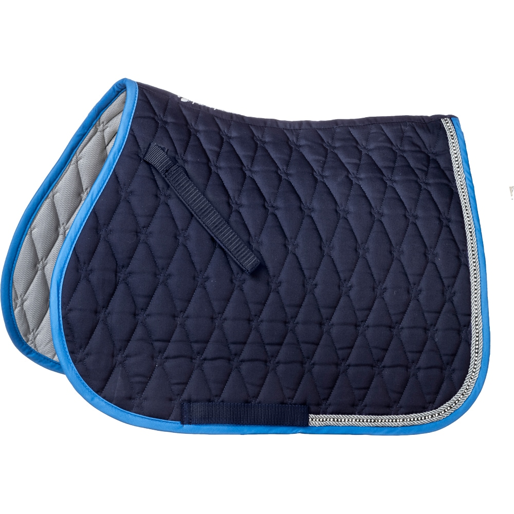 General purpose saddle blanket  Happy Fairfield®