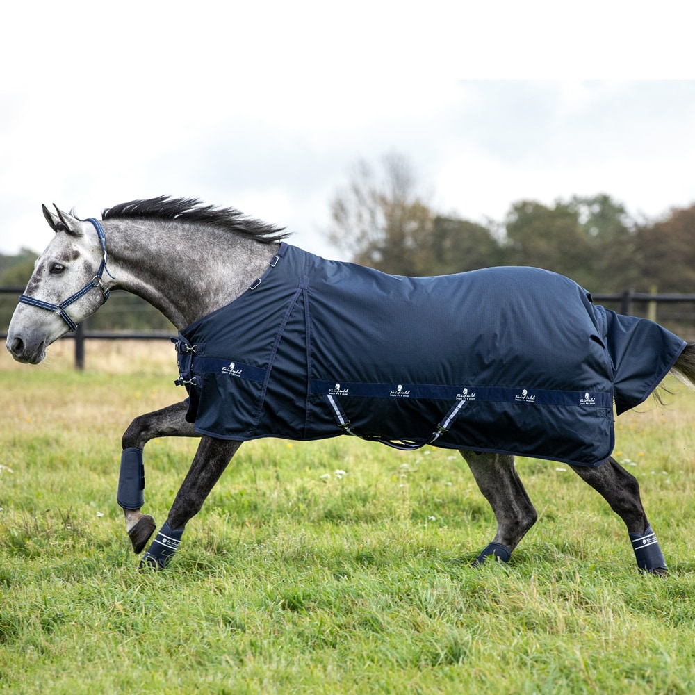 Rain rug  Rigel 80 Fairfield®