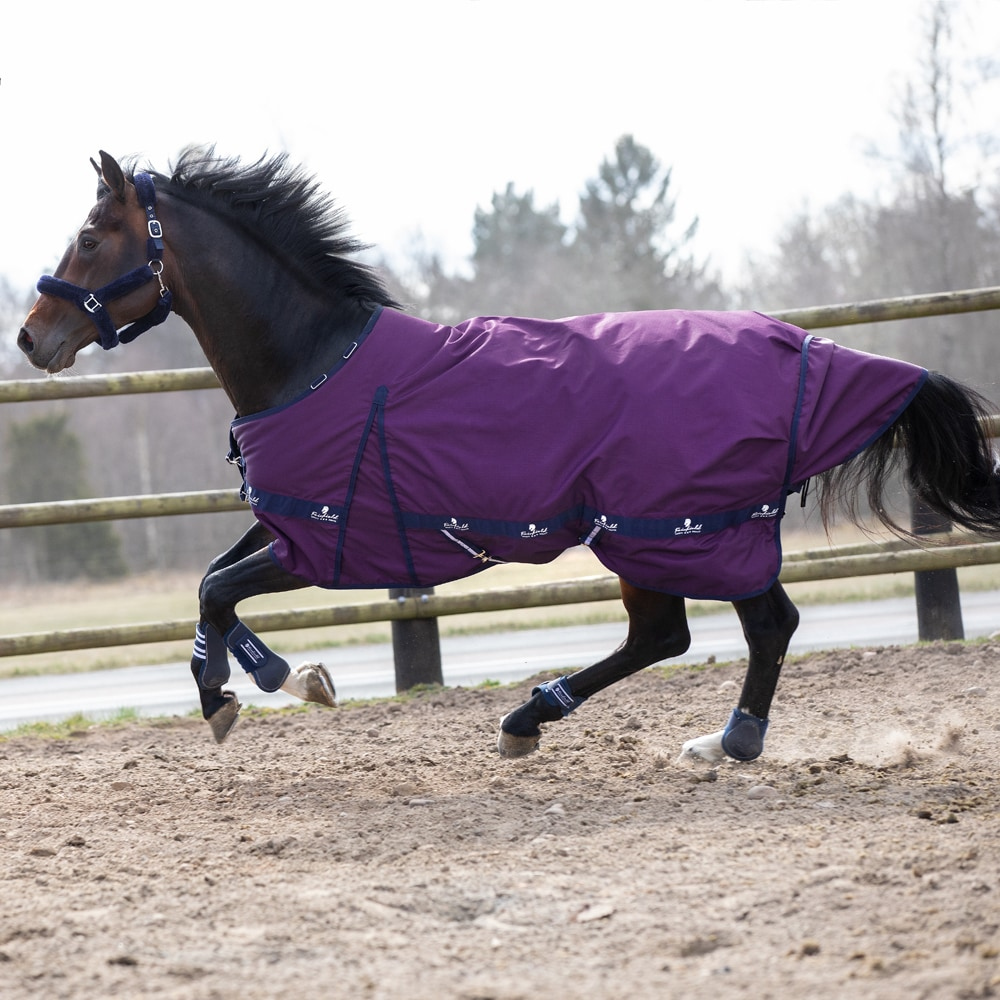 Turnout rug  Sirius 200 Fairfield®