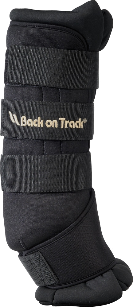 Stable bandage  Royal Back on Track®