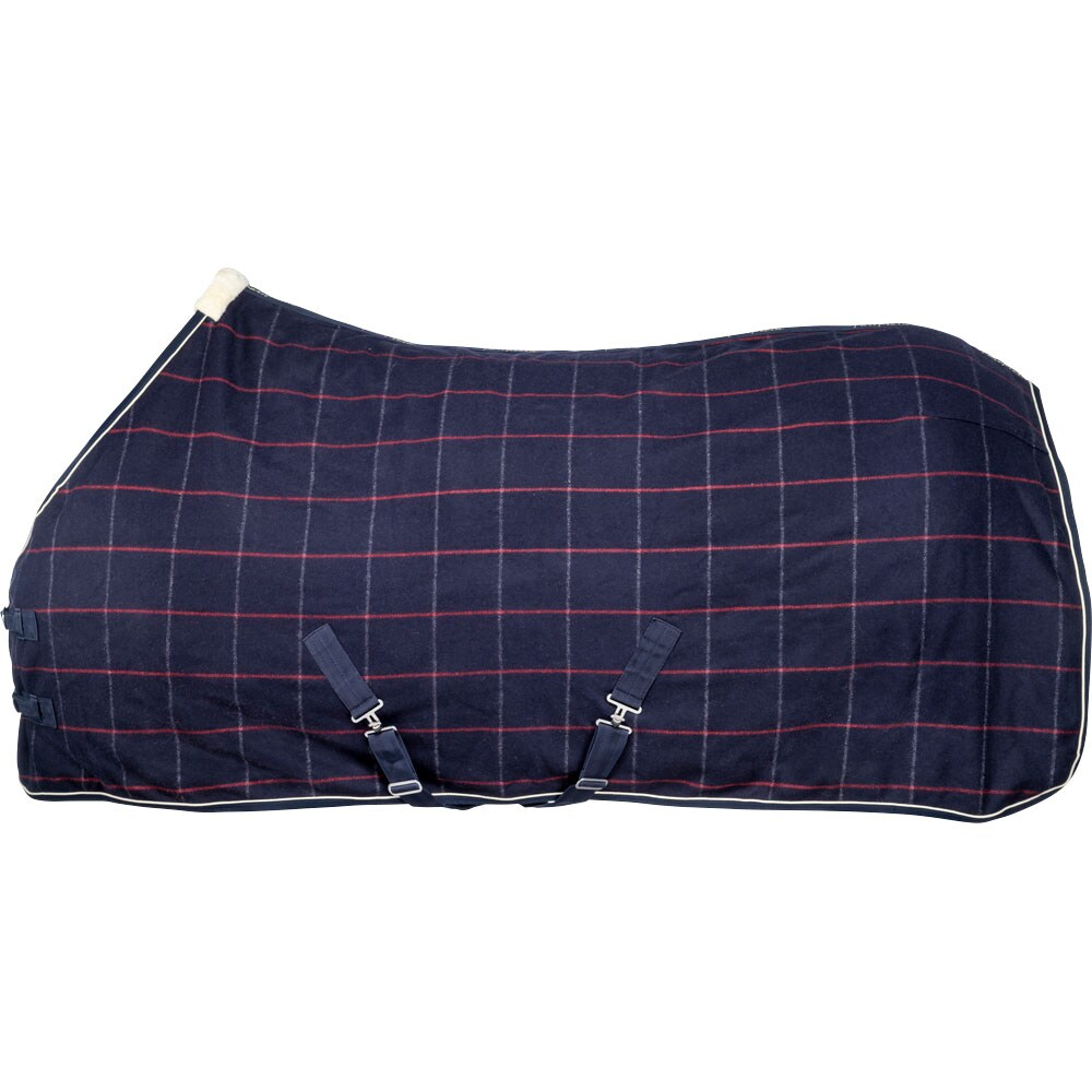Wool rug  Milton Fairfield®