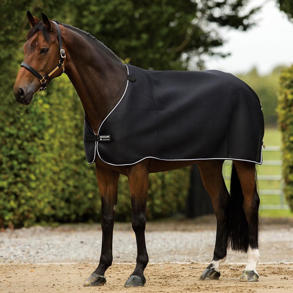 Sweat rug  Airmax  Liner Horseware®