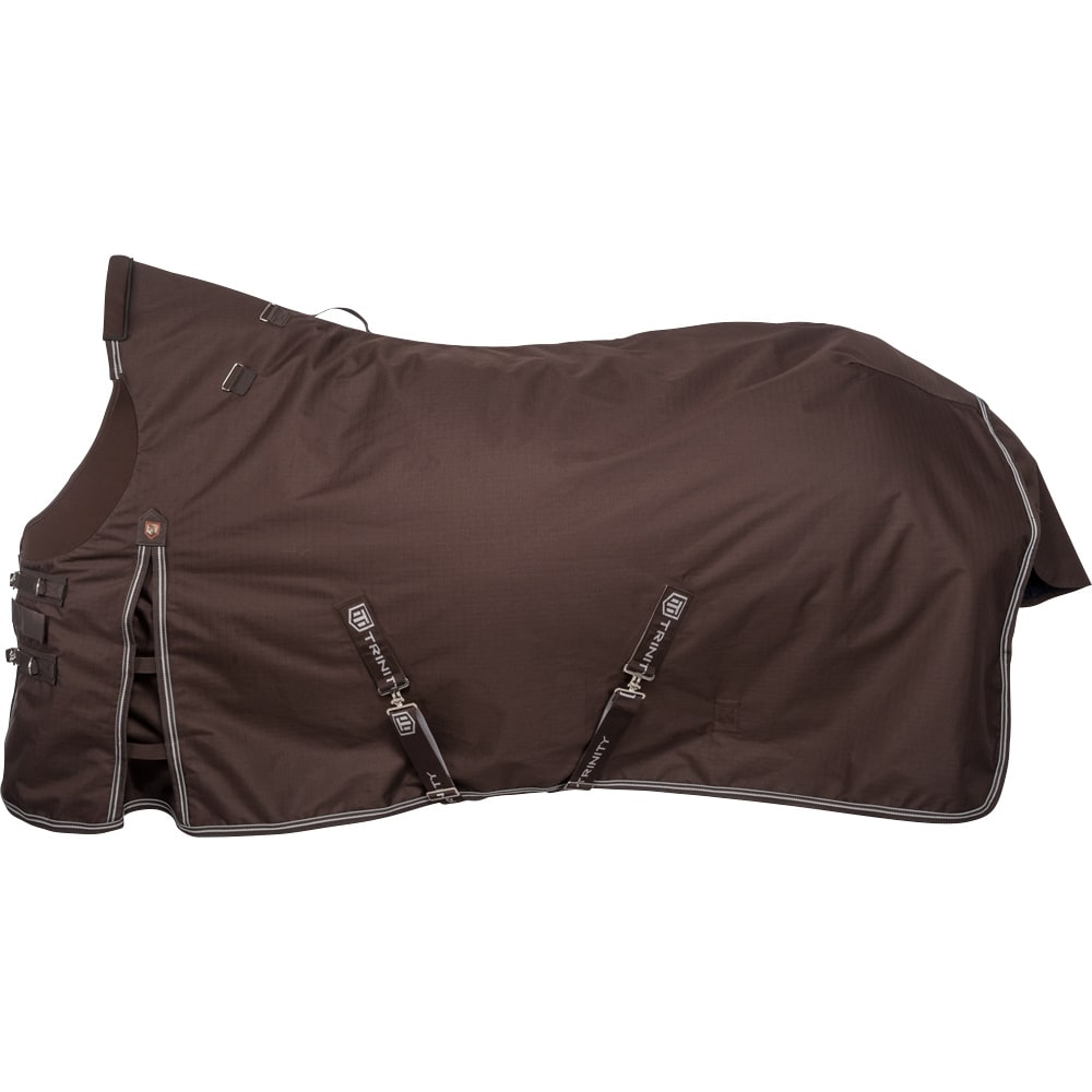 Turnout rug  Ultimate 100 Trinity®