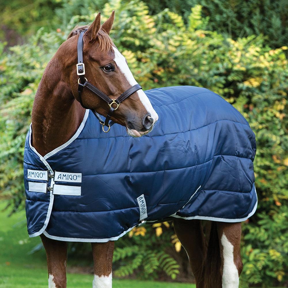 Stable rug  Amigo Insulator Medium 200 Horseware®