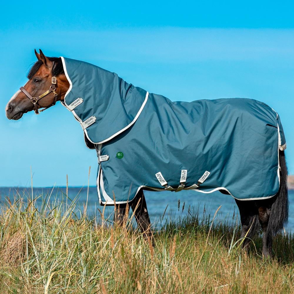 Rain rug  AmEco Horseware®