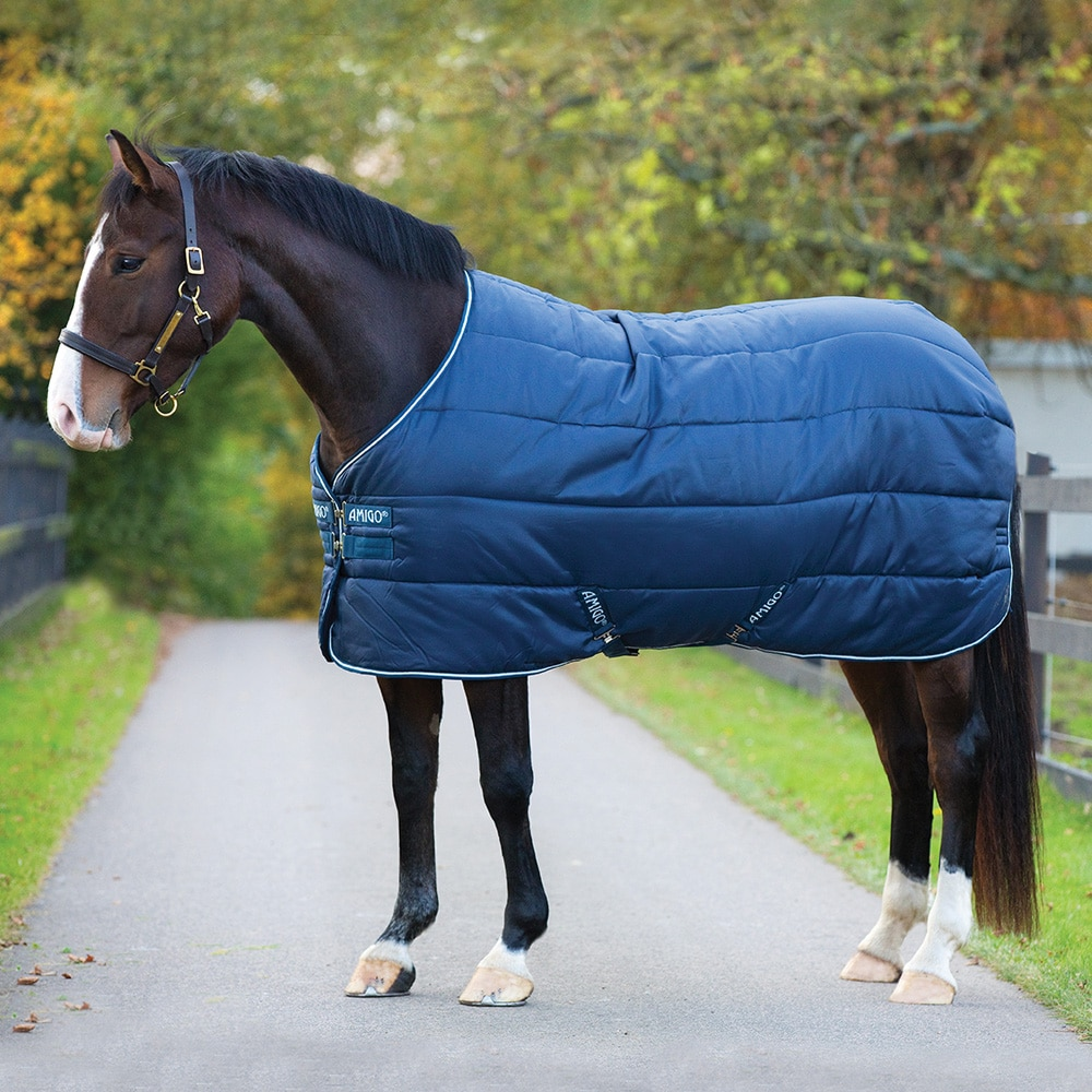 Stable rug  Amigo Insulator Heavy Horseware®
