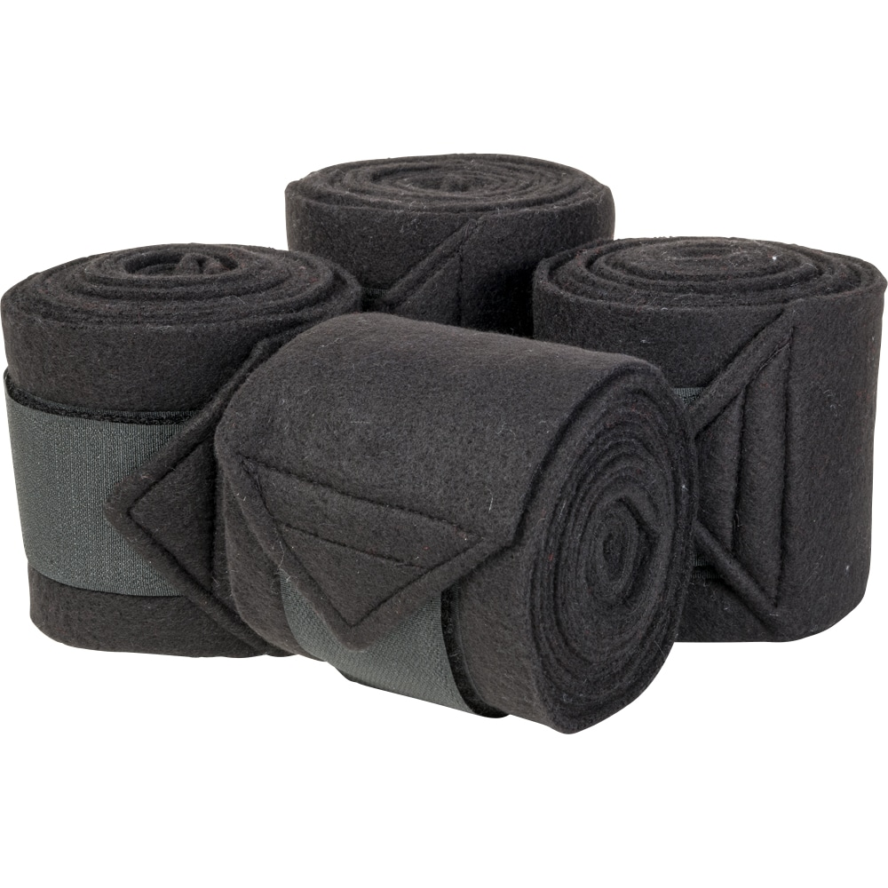 Fleece bandage  Tempo Fairfield®