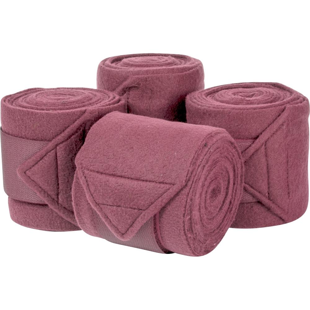 Fleece bandage  Tempo Fairfield®