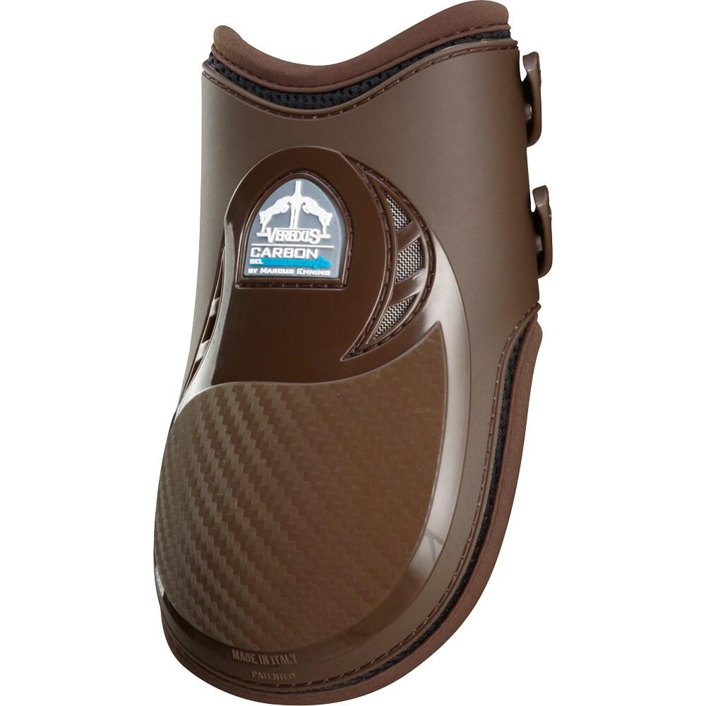 Fetlock boots  Carbon Gel Vento Veredus