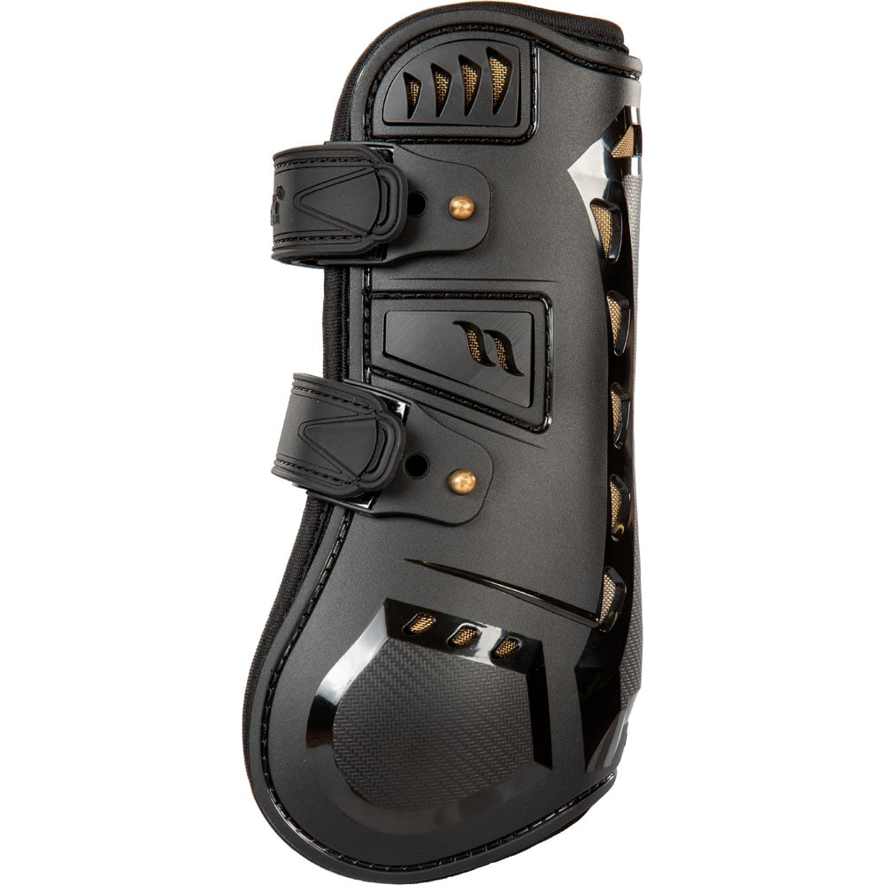 Tendon boot  Air Flow Back on Track®