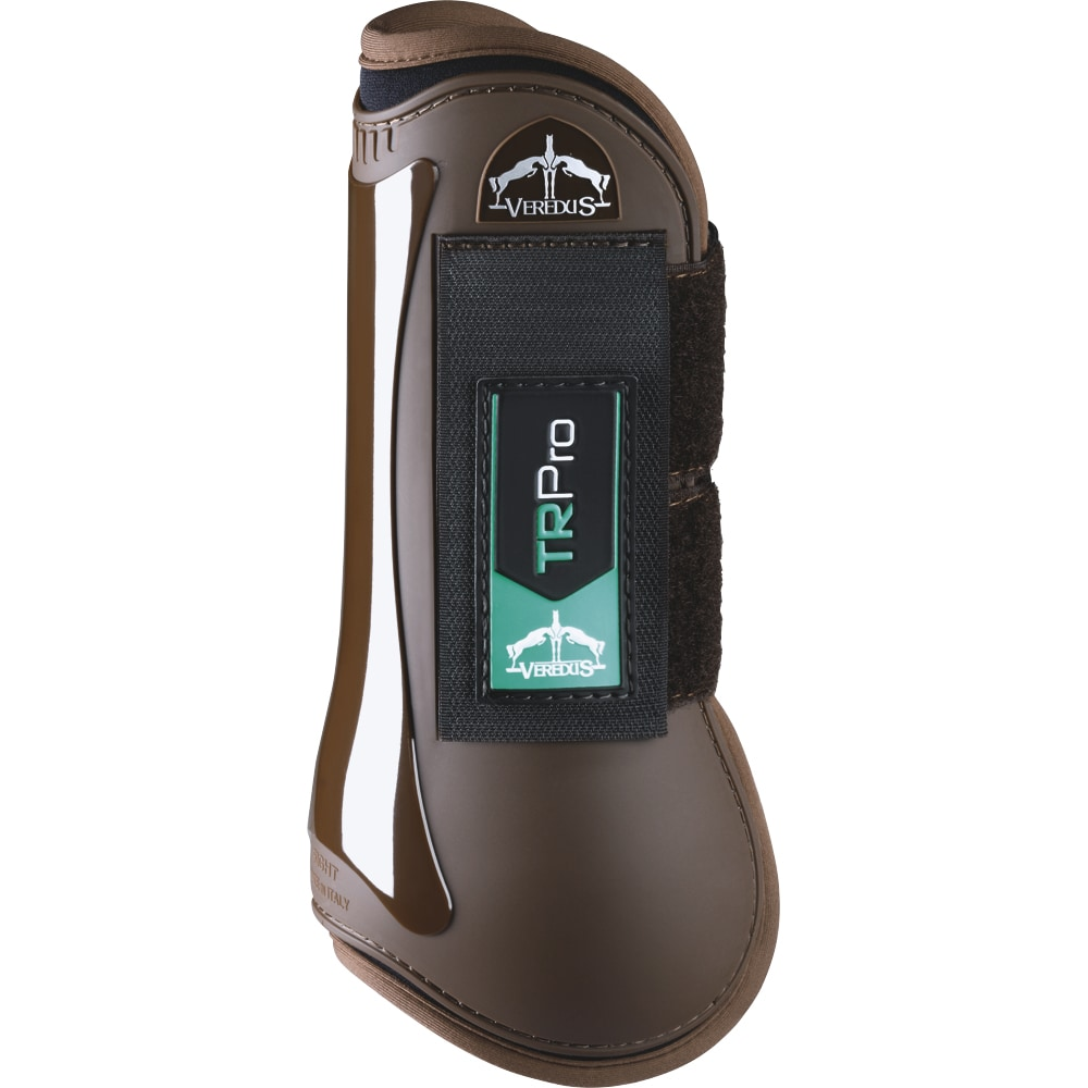 Tendon boot  TR Pro Veredus