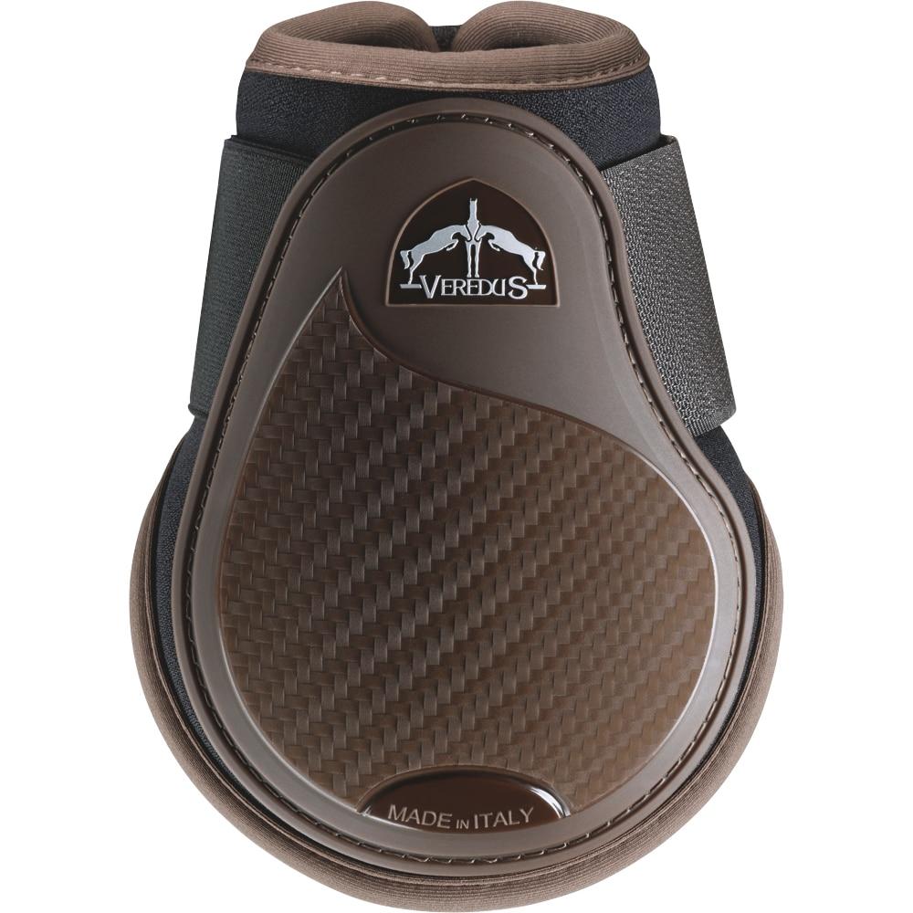 Fetlock boots  TR Pro Veredus